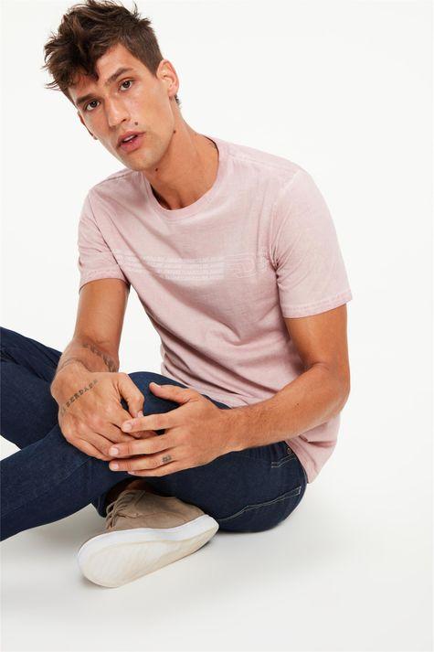 Camiseta-com-Estampa-Damyller-Jeans-Frente--