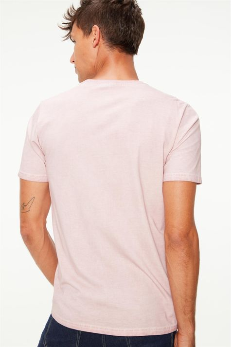 Camiseta-com-Estampa-Damyller-Jeans-Costas--