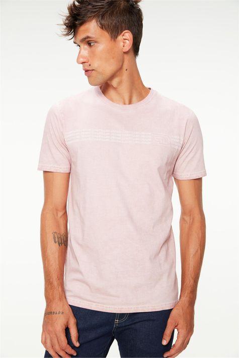 Camiseta-com-Estampa-Damyller-Jeans-Detalhe--
