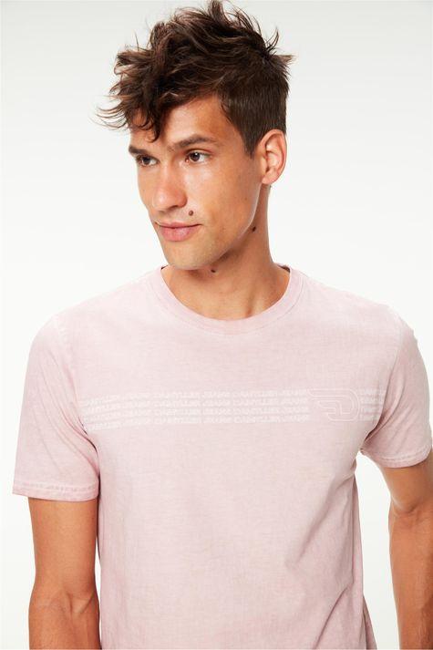 Camiseta-com-Estampa-Damyller-Jeans-Detalhe-1--