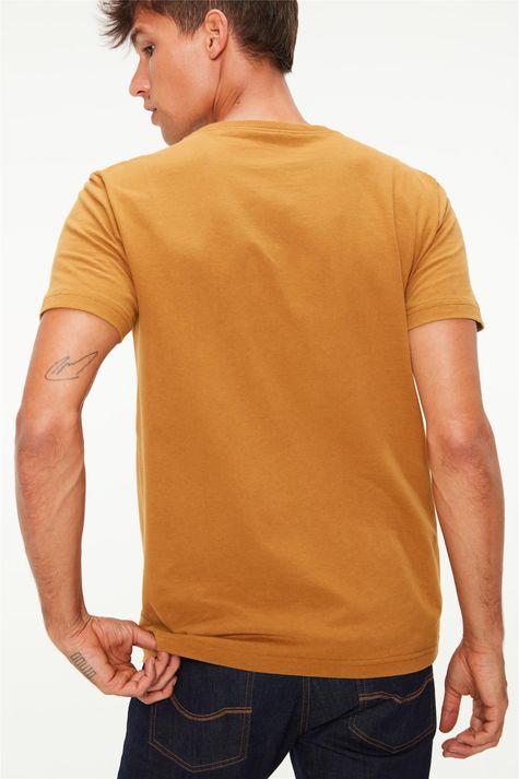Camiseta-Basica-Lisa-Masculina-Costas--