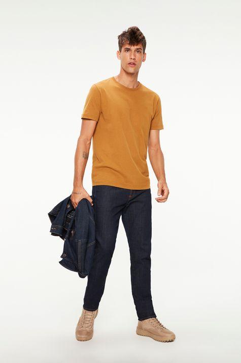 Camiseta-Basica-Lisa-Masculina-Detalhe-1--