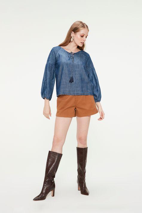 Bata-Jeans-Mangas-Bufantes-e-Nervuras-Detalhe-1--