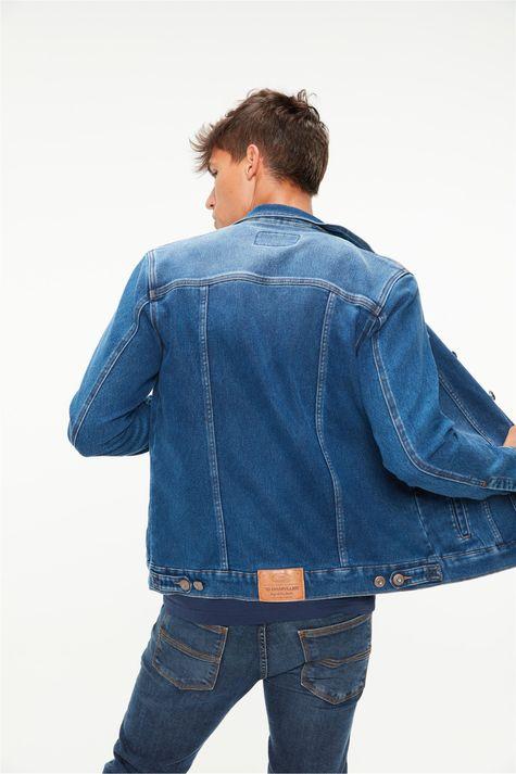 Jaqueta-Jeans-Media-Trucker-Masculina-Costas--
