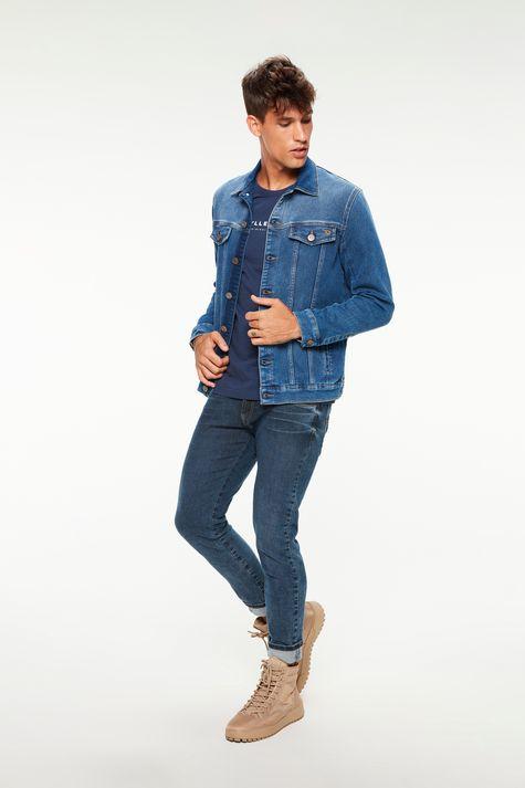 Jaqueta-Jeans-Media-Trucker-Masculina-Detalhe-2--