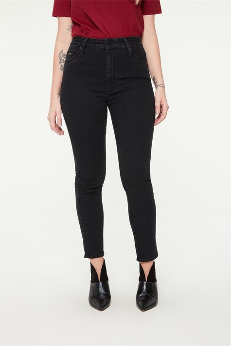 Calca-Jeans-Black-Jegging-Cropped-Costas--