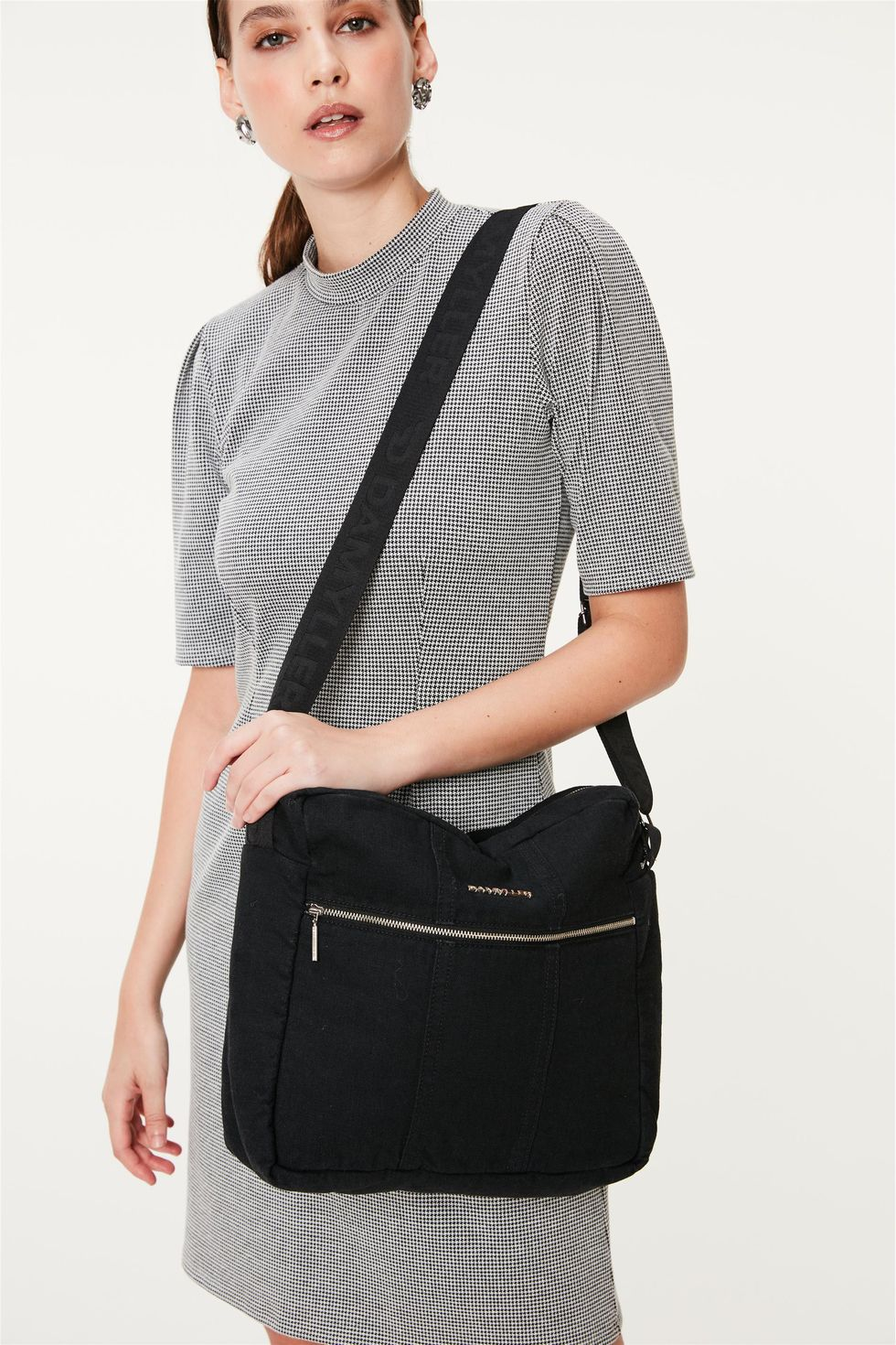 Bolsa-Jeans-Black-Unissex-Ecodamyller-Frente--