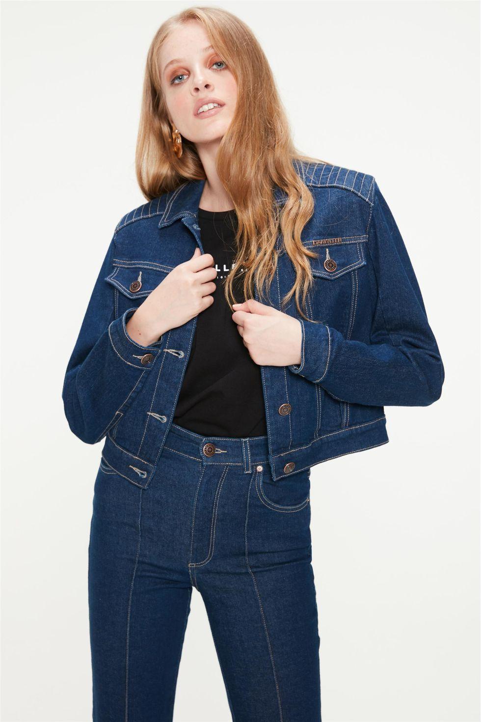 Jaqueta-Jeans-Trucker-Ecodamyller-Frente--