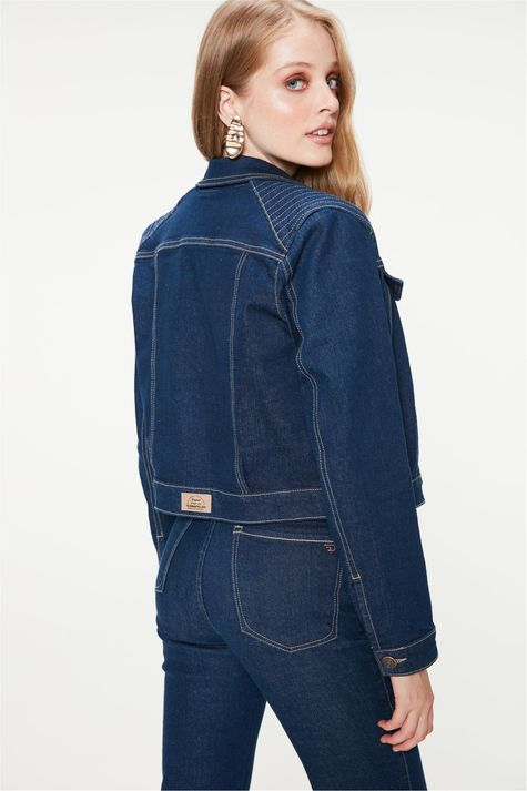 Jaqueta-Jeans-Trucker-Ecodamyller-Costas--