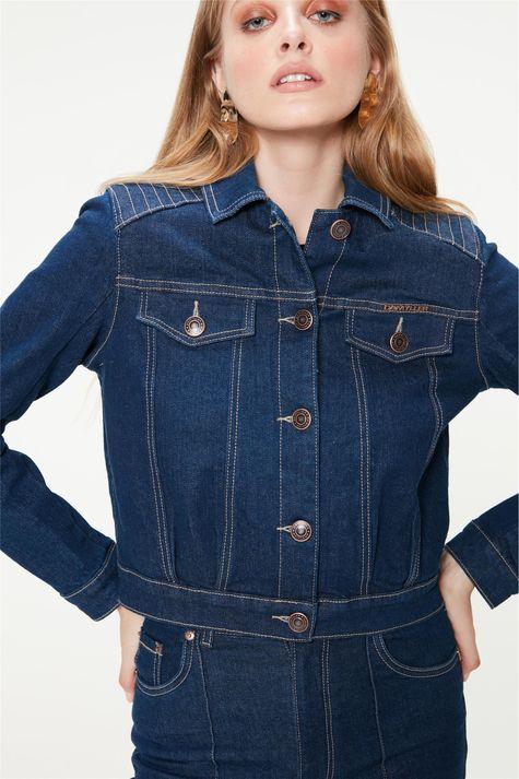 Jaqueta-Jeans-Trucker-Ecodamyller-Detalhe-1--