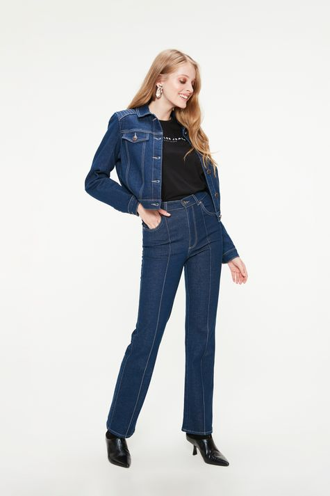 Jaqueta-Jeans-Trucker-Ecodamyller-Detalhe-2--