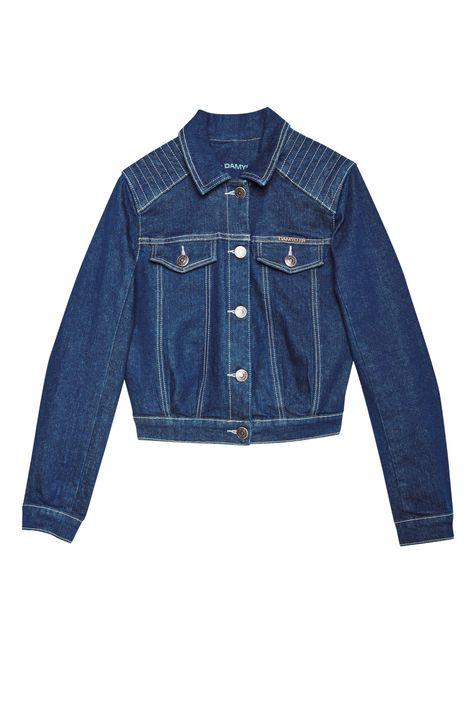 Jaqueta-Jeans-Trucker-Ecodamyller-Detalhe-Still--
