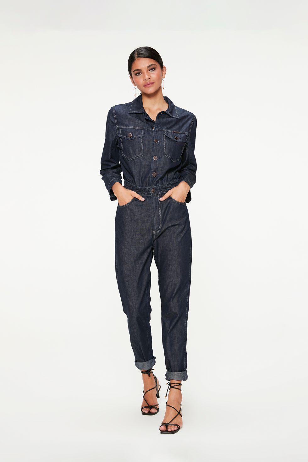 Macacao-Jeans-Azul-Escuro-Longo-Frente--