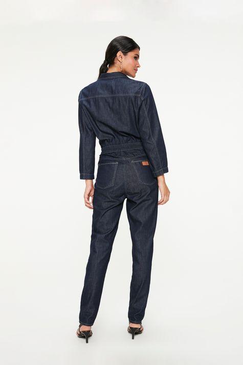 Macacao-Jeans-Azul-Escuro-Longo-Costas--