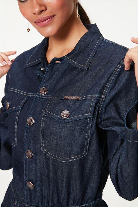 Macacao-Jeans-Azul-Escuro-Longo-Detalhe--