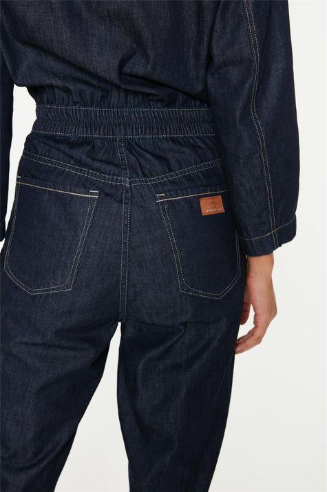 Macacao-Jeans-Azul-Escuro-Longo-Detalhe-1--