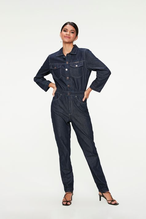Macacao-Jeans-Azul-Escuro-Longo-Detalhe-2--