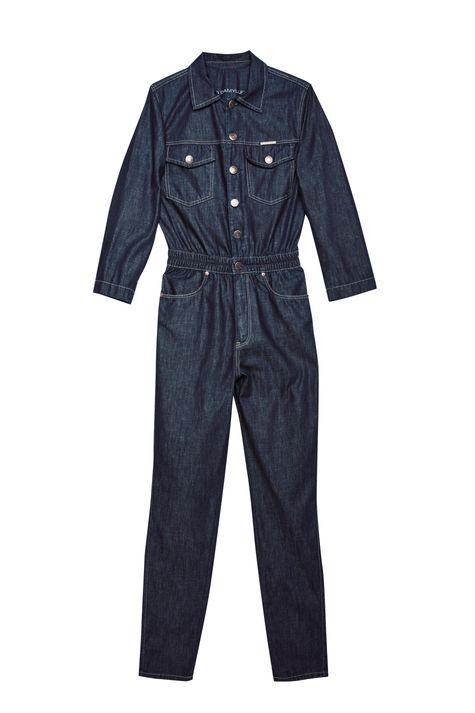 Macacao-Jeans-Azul-Escuro-Longo-Detalhe-Still--