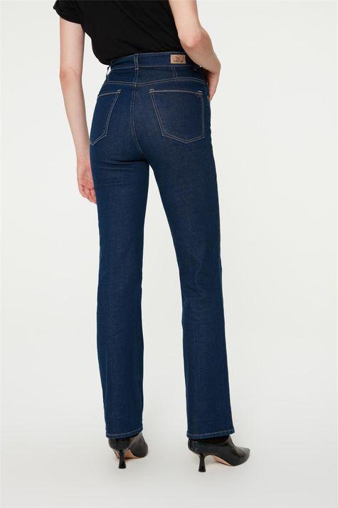 Calca-Jeans-Azul-Escuro-Reta-Ecodamyller-Costas--