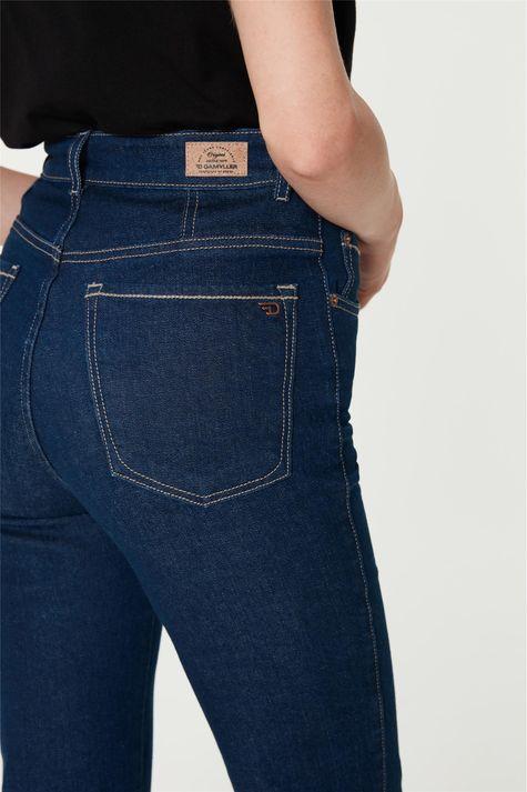 Calca-Jeans-Azul-Escuro-Reta-Ecodamyller-Detalhe-1--