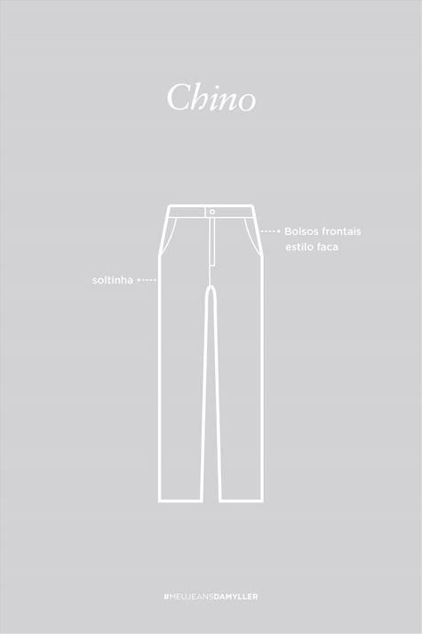 Calca-Jeans-Chino-com-Detalhe-na-Barra-Template--