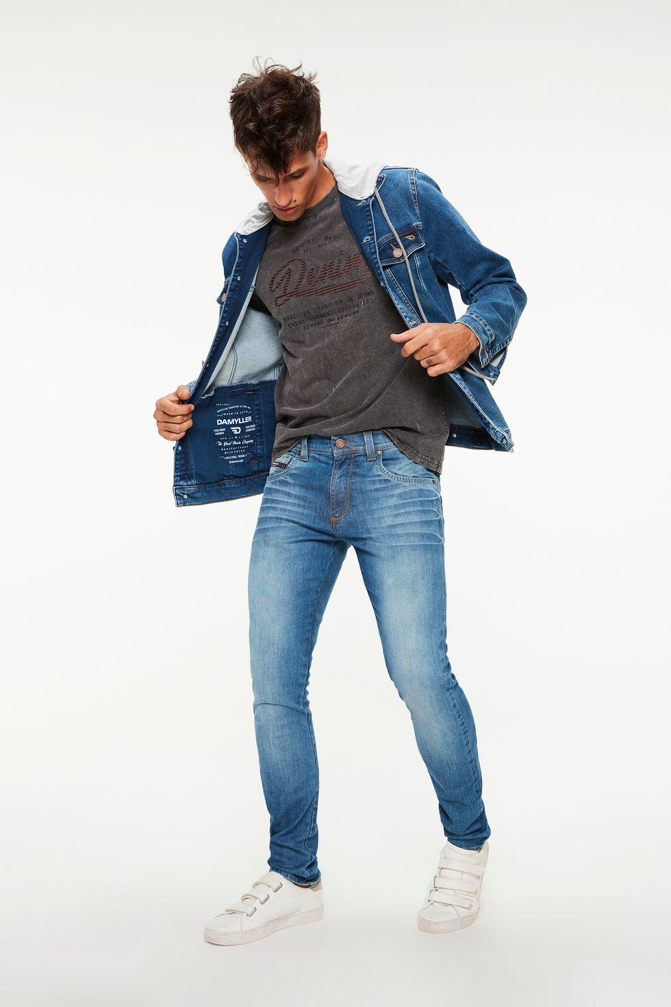 Calca-Jeans-Azul-Claro-Super-Skinny-Frente--