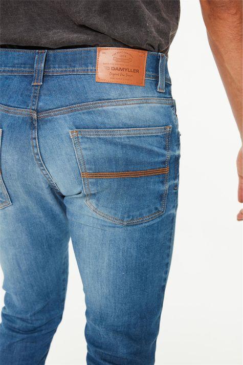 Calca-Jeans-Azul-Claro-Super-Skinny-Detalhe-2--