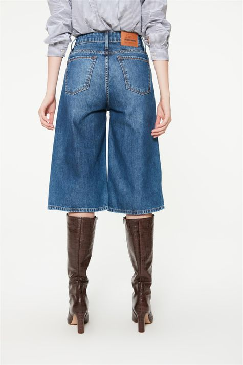 Bermuda-Jeans-Solta-com-Cintura-Alta-Costas--