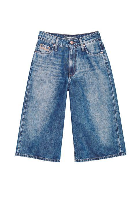 Bermuda-Jeans-Solta-com-Cintura-Alta-Detalhe-Still--