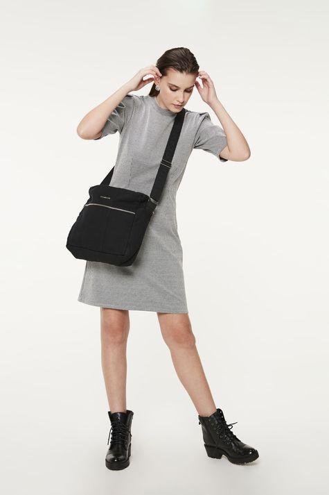 Bolsa-Jeans-Black-Unissex-Ecodamyller-Detalhe--