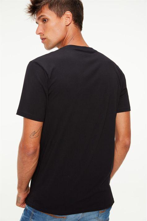 Camiseta-com-Estampa-Dont-Worry-Costas--