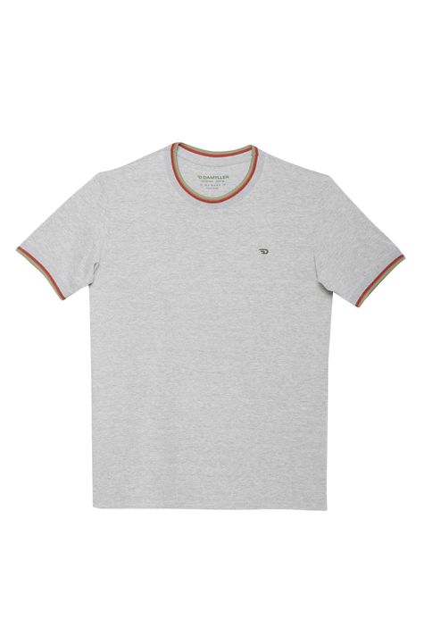 Camiseta-Lisa-College-Cinza-Masculina-Still--