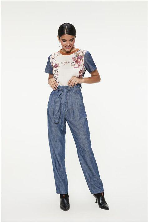 Calca-em-Jeans-Leve-Clochard-Frente--
