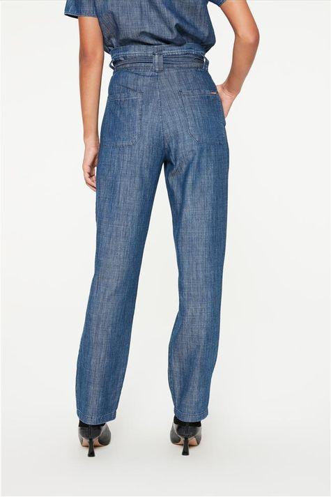 Calca-em-Jeans-Leve-Clochard-Costas--