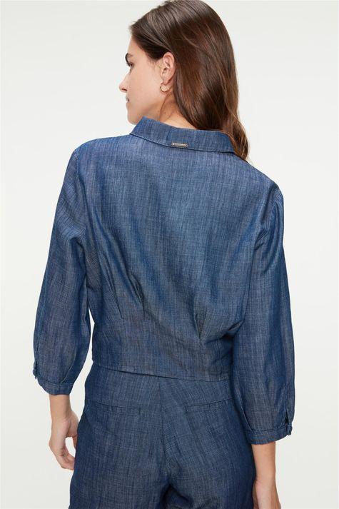 Camisa-Jeans-Mangas-Bufantes-e-Pregas-Costas--
