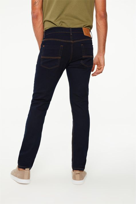 Calca-Skinny-Jeans-Masculina-Basica-Costas--