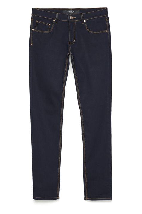 Calca-Skinny-Jeans-Masculina-Basica-Detalhe-Still--