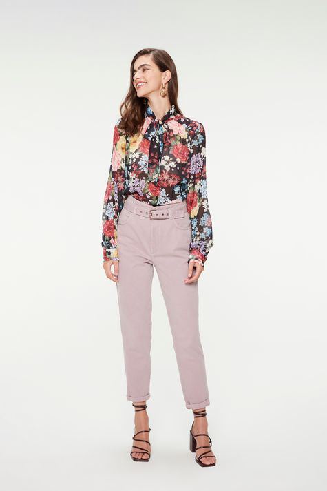 Camisa-com-Transparencia-Estampa-Floral-Detalhe-2--