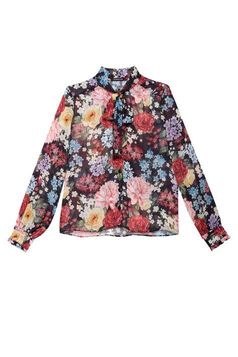 Camisa-com-Transparencia-Estampa-Floral-Detalhe-Still--