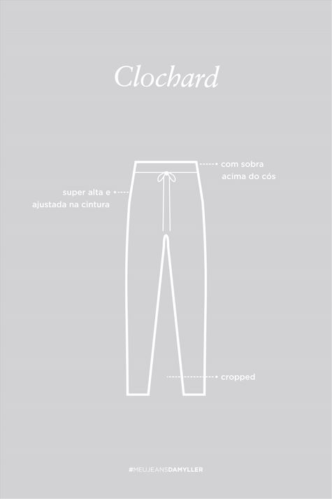 Calca-Jeans-Clochard-com-Pregas-Template--