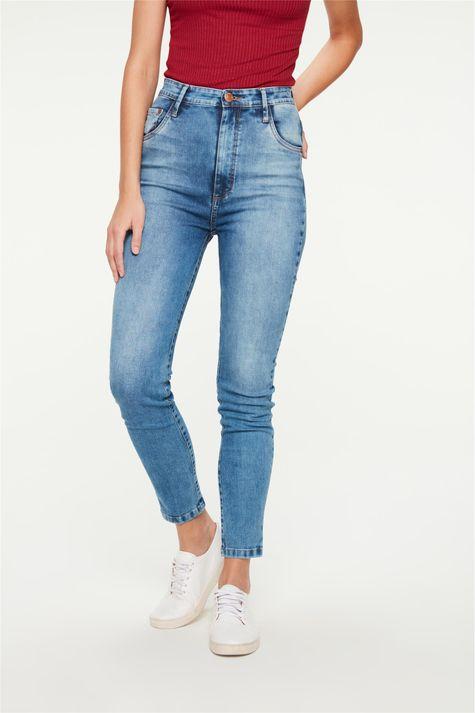 Calca-Jeans-Jegging-Cintura-Altissima-Detalhe-2--