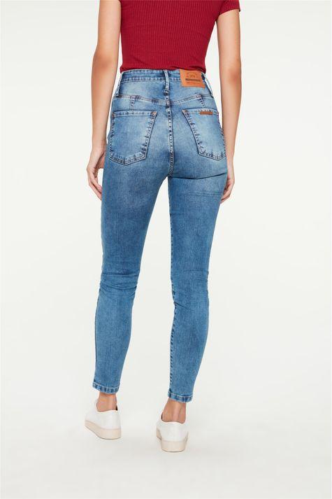 Calca-Jeans-Jegging-Cintura-Altissima-Detalhe-3--