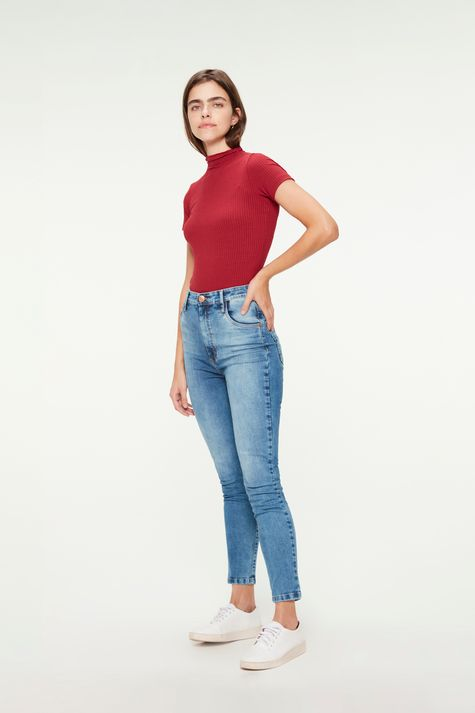 Calca-Jeans-Jegging-Cintura-Altissima-Detalhe-4--