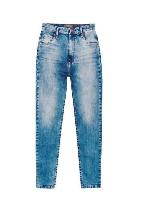 Calca-Jeans-Jegging-Cintura-Altissima-Detalhe-Still--