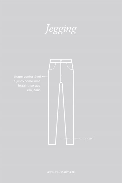 Calca-Jeans-Jegging-Cintura-Altissima-Template--