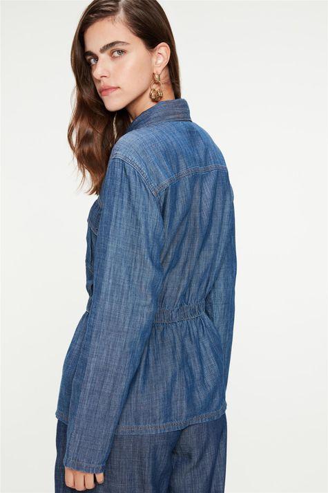 Jaqueta-Parka-Jeans-com-Elastico-Costas--