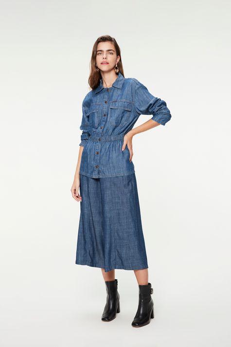 Jaqueta-Parka-Jeans-com-Elastico-Detalhe-2--