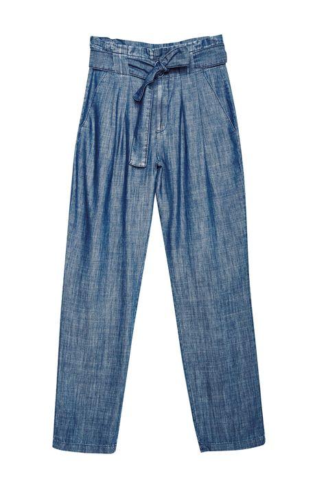 Calca-em-Jeans-Leve-Clochard-Detalhe-Still--