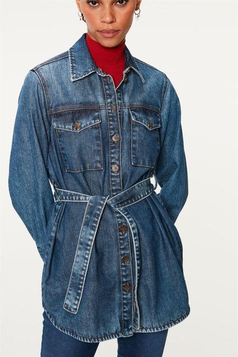 Camisa-Jeans-Alongada-com-Amarracao-Detalhe-1--