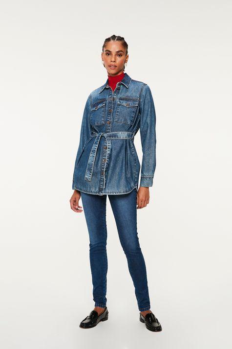 Camisa-Jeans-Alongada-com-Amarracao-Detalhe-2--